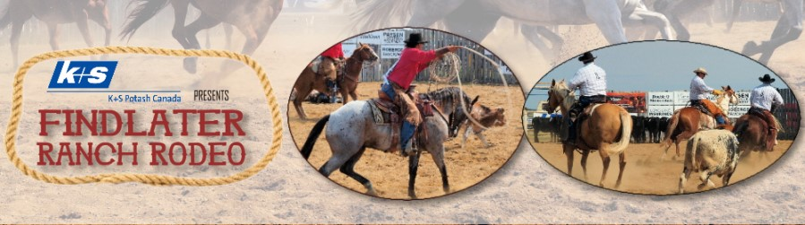 Findlater Ranch Rodeo